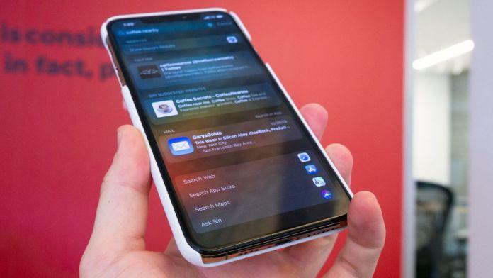 Посмотрите, какой iPhone будет совместим с iOS 14