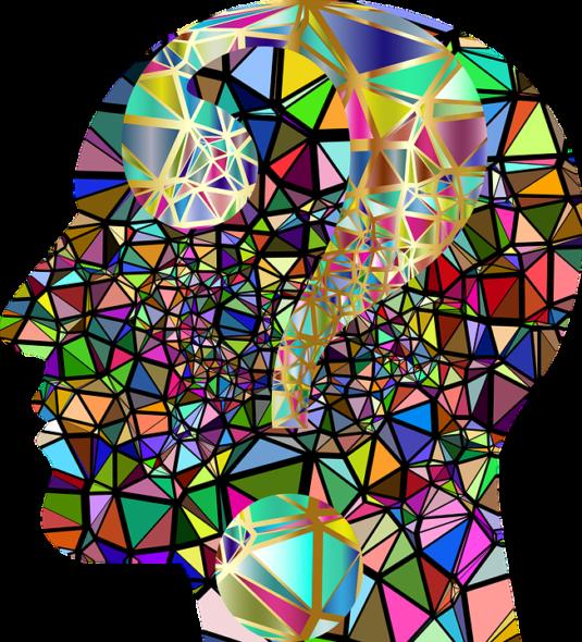 Человеческий интеллект резко снижается