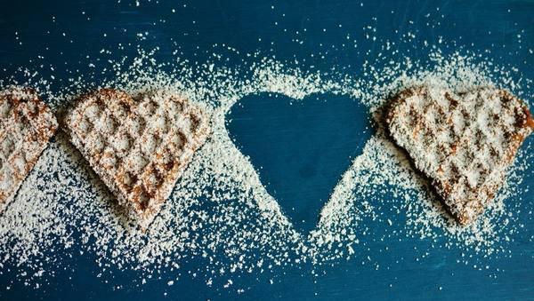 Мы отказываемся от сахара, но что тогда происходит с организмом?