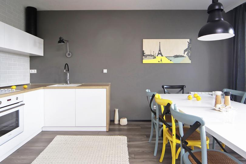 Как превратить ваш дом в генератор положительной энергии
