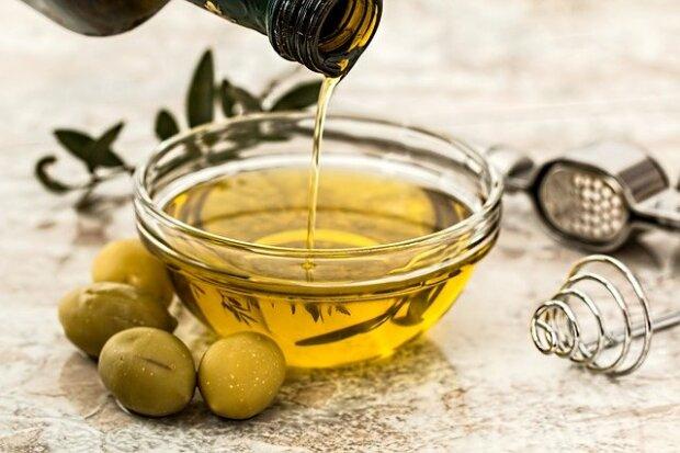 Как половина столовой ложки оливкового масла в день может улучшить здоровье сердца