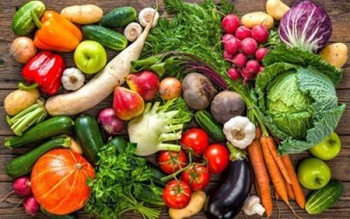 Какие продукты нормализуют пищеварение