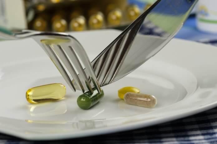 Лучшие натуральные домашние антибиотики и их правильное применение.
