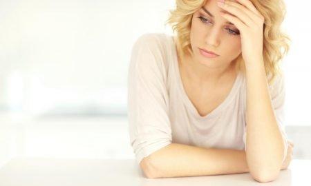 Может ли частая головная боль быть признаком опухоли мозга?