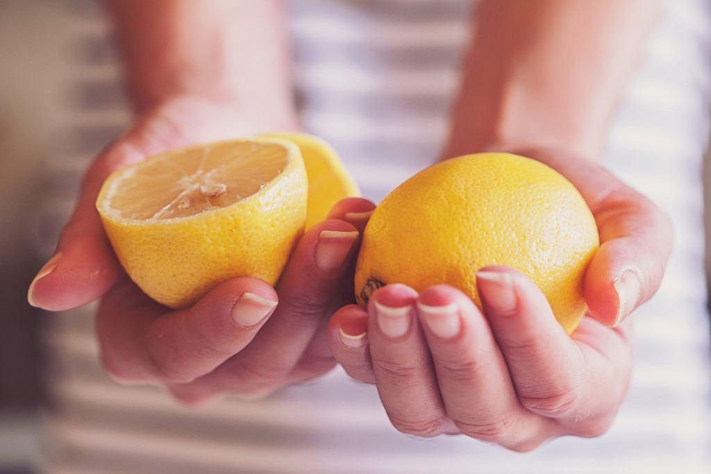 Бесценный фрукт для тела и домашнего хозяйства