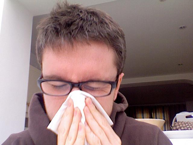 КАК быстро избавиться от простуды домашними средствами?