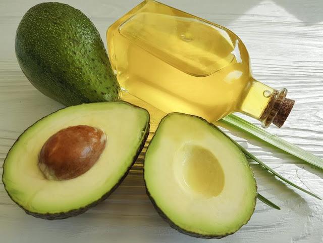 Увеличенная жизнь, благодаря маслу авокадо и его эффектам