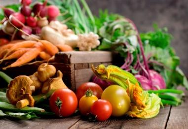 11 советов о том, как снизить уровень холестерина
