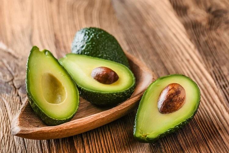Может ли авокадо быть опасным?