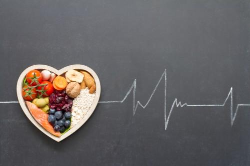 6 причин высокого холестерина