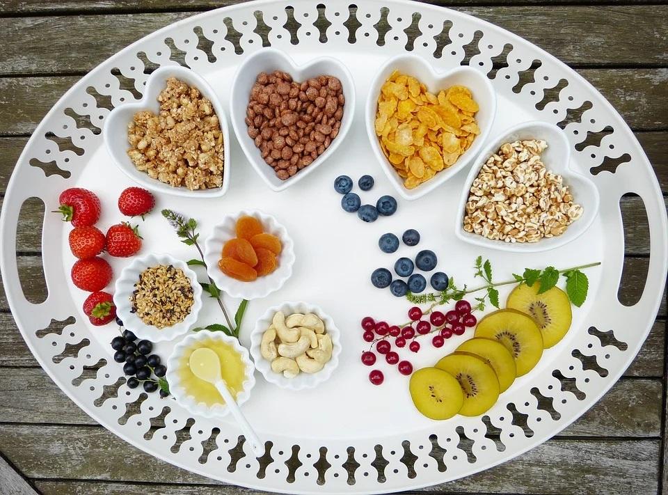Подборка советов по снижению уровня холестерина