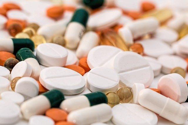 Будьте осторожны с аспирином - полезно, но и опасно!