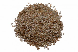 Льняное семя и женское здоровье