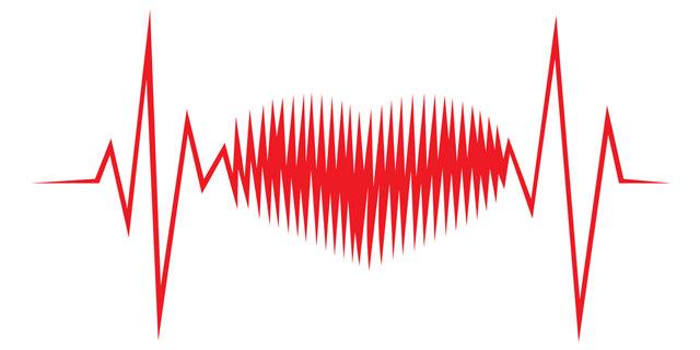 Частое сердцебиение - почему оно появляется и как с этим бороться?