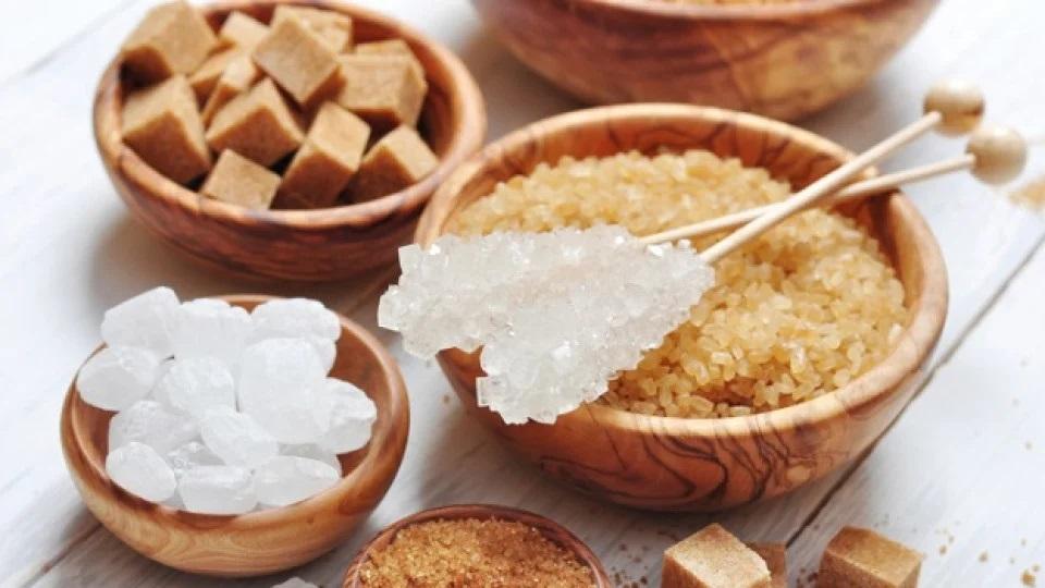 4 опасных свойства сахара, о которых мы не подозревали