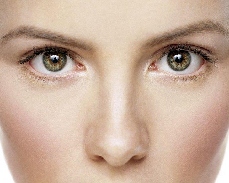 10 эффективных способов избавиться от темных кругов и мешков под глазами