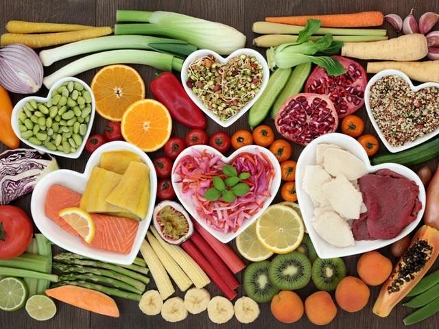 Как сочетание белка и клетчатки ускоряет потерю веса?