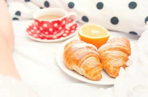 Эксперты выяснили, почему нельзя пропускать завтрак рано утром