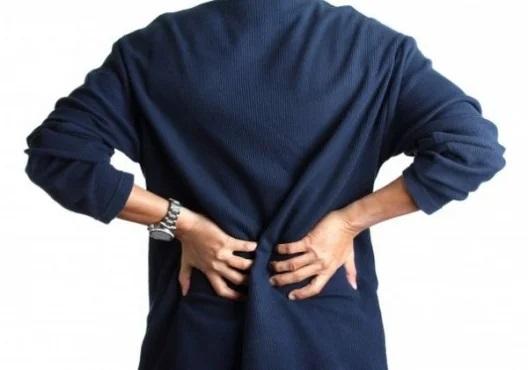 Избегайте 10 вредных привычек, которые могут повредить почки