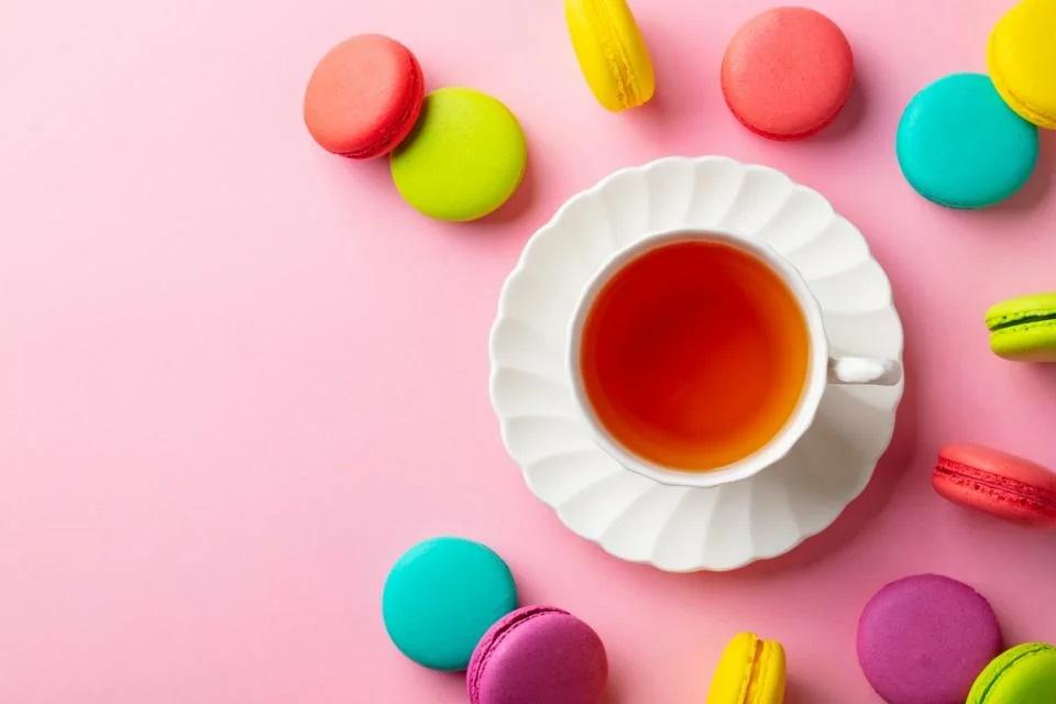 Будьте осторожны, добавляя эти ингредиенты в свой чай.
