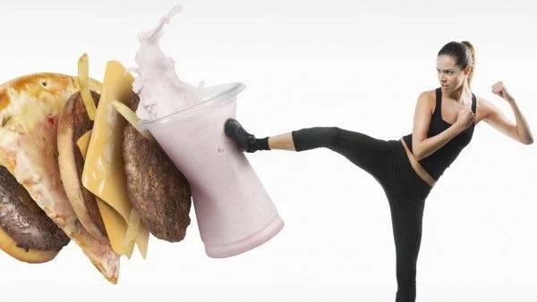 9 неприятных фактов о наших любимых блюдах