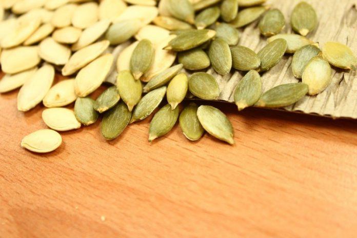 Полезные свойства тыквенных семечек, о которых вы можете не знать