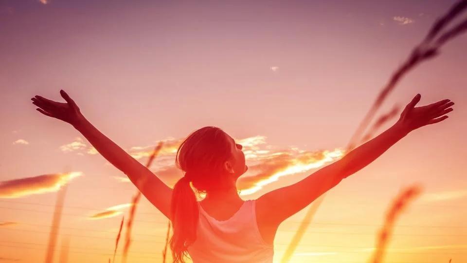 7 ежедневных мантр для привлечения счастья в жизни