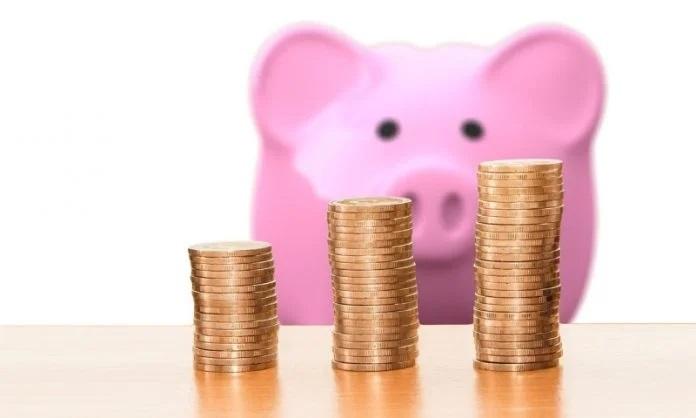 Пять вещей, которые мешают разбогатеть