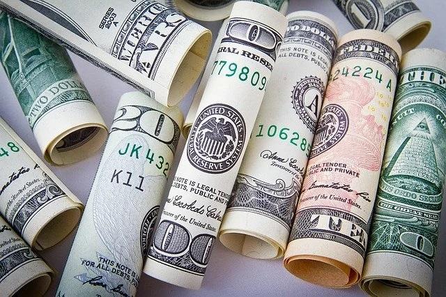 В это трудно поверить! Удивительные приемы привлекают больше денег в ваш кошелек!