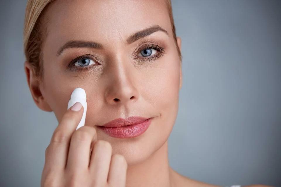 Привычки, от которых нужно НЕМЕДЛЕННО отказаться, ради более здоровой и красивой кожи