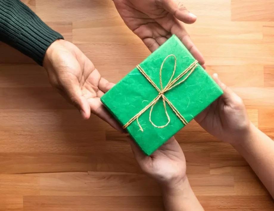 Лучшие подарки для каждого знака зодиака