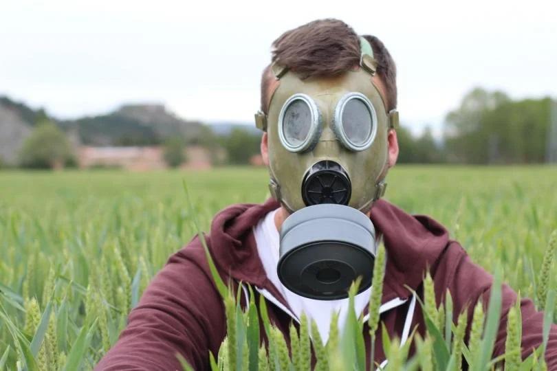 Энергетический щит, которым вы защитите себя от токсичных людей (6 способов защиты)