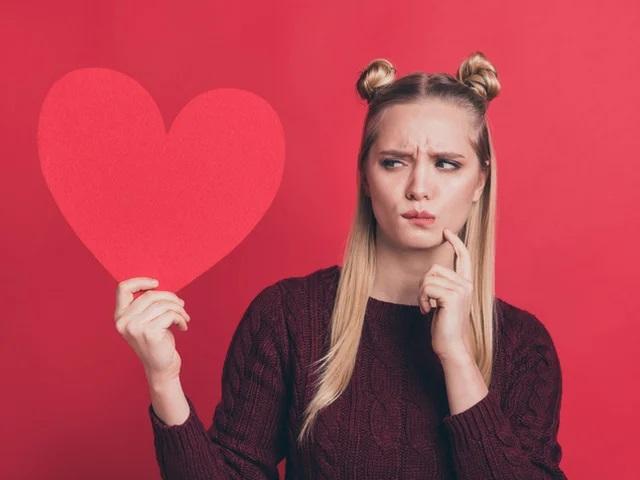 6 знаков зодиака, с которыми сложно установить отношения