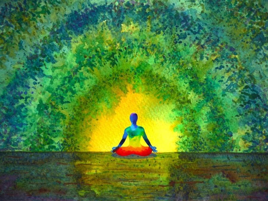 7 правил для гармоничной жизни и внутреннего мира