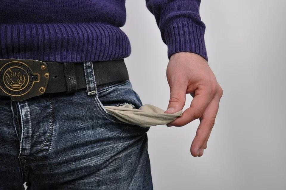6 вредных привычек «съедают» наши деньги