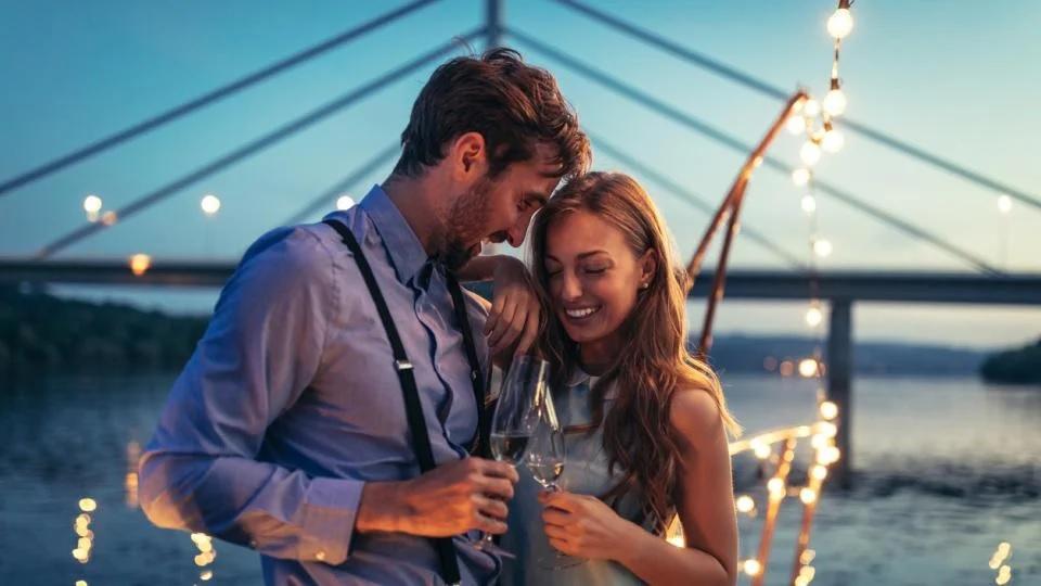 Сердце говорит ДА, астрология говорит НЕТ: каких токсичных партнеров вы привлекаете в соответствии с вашим знаком зодиака?