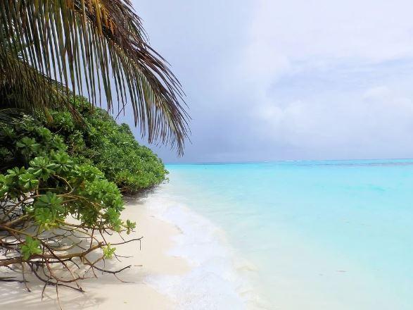 Что нужно знать перед первой поездкой на Мальдивы