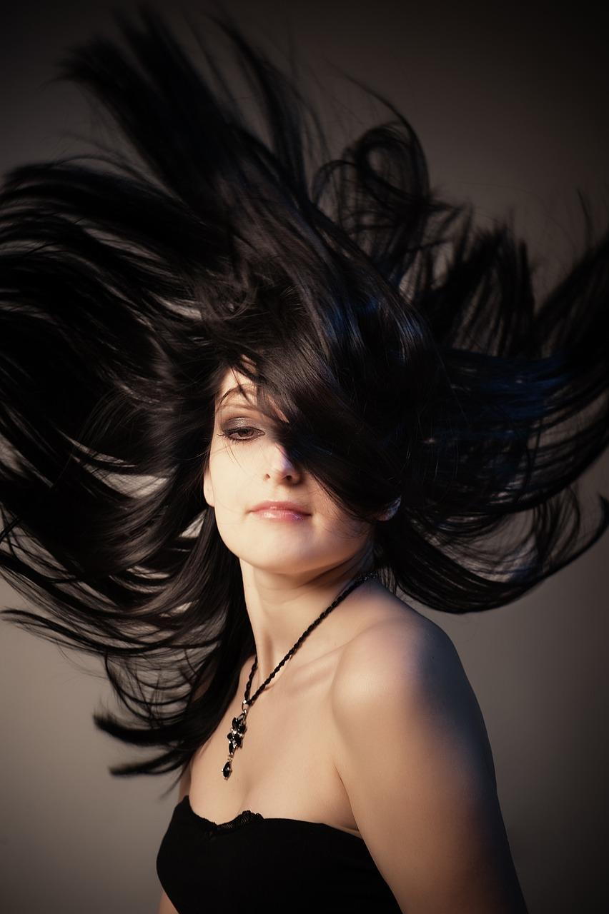 10 полезных советов по уходу за волосами