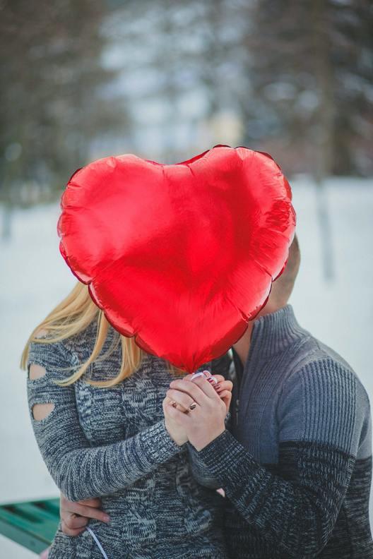 5 способов построить крепкие и здоровые отношения