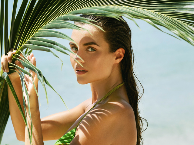 Несколько бесценных советов для красивой кожи летом