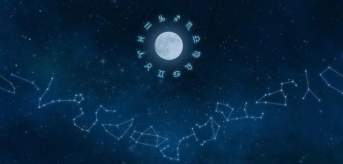 Самые опасные знаки зодиака