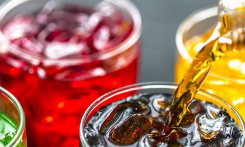 Какие напитки убивают ваше тело