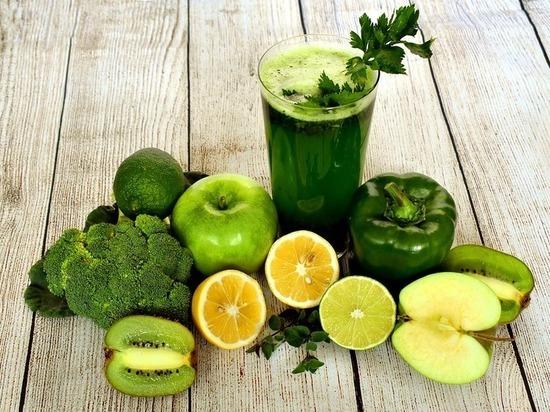 10 бесценных советов для улучшения здоровья