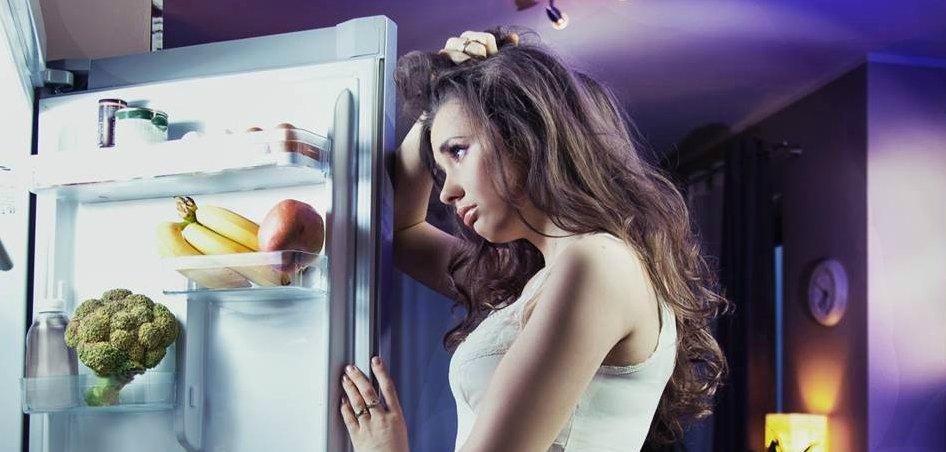 Популярные мифы о здоровом питании, в которые мы всё ещё верим