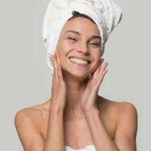 5 интересных рецептов домашних масок для лица