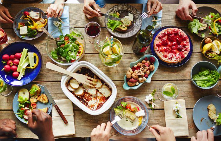 10 признаков того, что вашему организму нужно больше жира