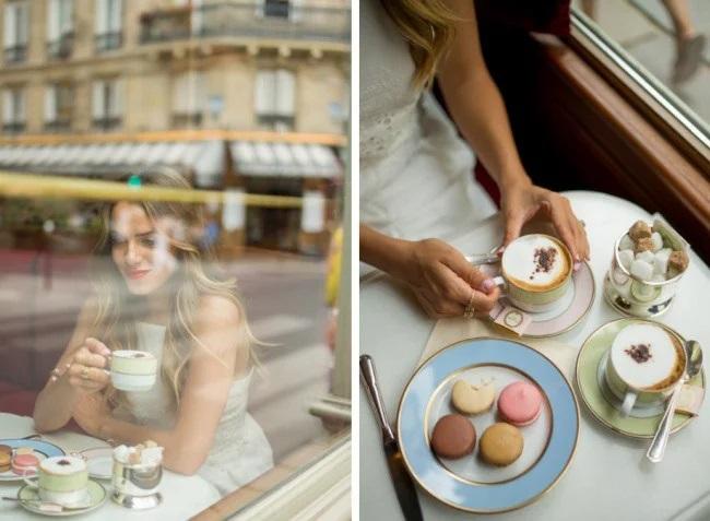 10 секретов стройной фигуры, которые знают только француженки