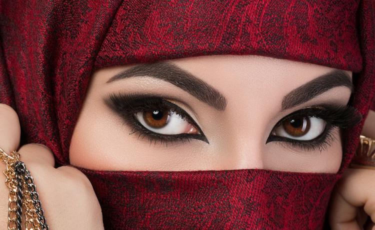 5 секретов восточной красоты