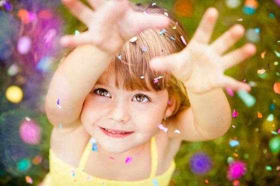 3 основных навыка, которые могут сделать вашего ребенка победителем в жизни