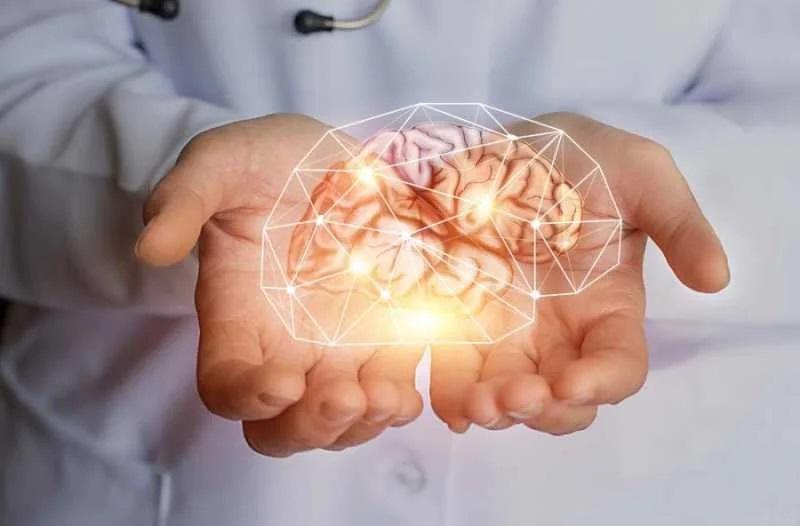 Ученые разработали систему упражнений, которая омолаживает мозг